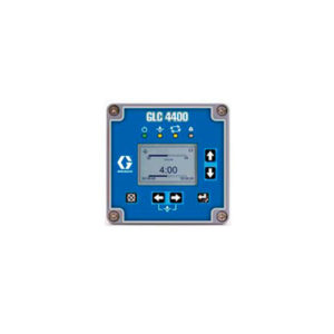 Controlador Graco GLC 4400