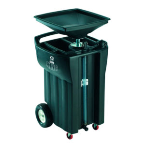 Colector Graco Oil King