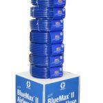 Bulk Hoses: Bulk Packaging