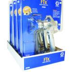 FTx Gun: Bulk Packaging