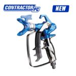 NEW_Graco_Contractor_PC_Airless_Spray_Gun_800x